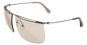 CK by Calvin Klein 2133S Sunglasses Sunglasses - 370 Beige