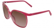 CK by Calvin Klein 3118S Sunglasses Sunglasses - 225 Rosette