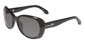 CK by Calvin Klein 3130S Sunglasses Sunglasses - 001 Black
