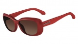 CK by Calvin Klein 3131S Sunglasses Sunglasses - 111 Wild Fire