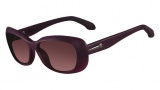 CK by Calvin Klein 3131S Sunglasses Sunglasses - 233 Plum