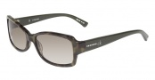 CK by Calvin Klein 4117S Sunglasses  Sunglasses - 184 Militaire