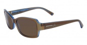 CK by Calvin Klein 4117S Sunglasses  Sunglasses - 193 Fresco