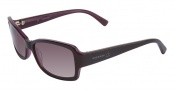 CK by Calvin Klein 4117S Sunglasses  Sunglasses - 238 Violet