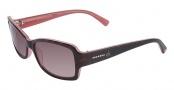 CK by Calvin Klein 4117S Sunglasses  Sunglasses - 270 Havana / Pink