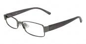 CK by Calvin Klein 5274 Eyeglassses Eyeglasses - 028 Silver