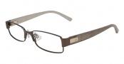 CK by Calvin Klein 5274 Eyeglassses Eyeglasses - 060 Gunmetal
