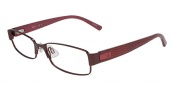 CK by Calvin Klein 5274 Eyeglassses Eyeglasses - 303 Sage