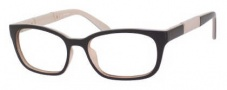 Juicy Couture Juicy 904/S Eyeglasses Eyeglasses - 0ERN Espresso Pink