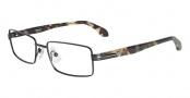 CK by Calvin Klein 5331 Eyeglasses  Eyeglasses - 001 Black