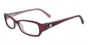 CK by Calvin Klein 5634 Eyeglasses Eyeglasses - 540 Violet