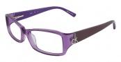 CK by Calvin Klein 5652 Eyeglasses Eyeglasses - 539 Orchid