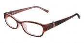 CK by Calvin Klein 5665 Eyeglasses Eyeglasses - 216 Tortoise Pink