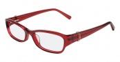 CK by Calvin Klein 5665 Eyeglasses Eyeglasses - 424 Pacific Blue