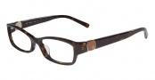 CK by Calvin Klein 5678 Eyeglasses Eyeglasses - 204 Cognac