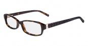 CK by Calvin Klein 5690 Eyeglasses Eyeglasses - 215 Tortoise