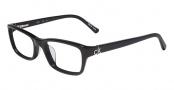 CK by Calvin Klein 5691 Eyeglasses Eyeglasses - 001 Black
