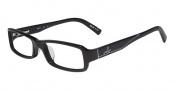 CK by Calvin Klein 5696 Eyeglasses Eyeglasses - 001 Black