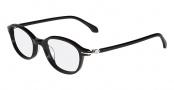 CK by Calvin Klein 5715 Eyeglasses  Eyeglasses - 001 Black