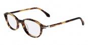 CK by Calvin Klein 5715 Eyeglasses  Eyeglasses - 254 Vintage Havana