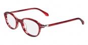 CK by Calvin Klein 5715 Eyeglasses  Eyeglasses - 603 Bordeaux