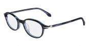 CK by Calvin Klein 5715 Eyeglasses  Eyeglasses - 716 Blue