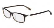 CK by Calvin Klein 5716 Eyeglasses Eyeglasses - 226 Havana Gradient