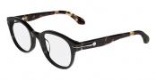 CK by Calvin Klein 5717 Eyeglasses Eyeglasses - 229 Blue Havana