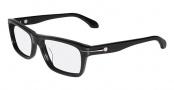 CK by Calvin Klein 5718 Eyeglasses Eyeglasses - 001 Black