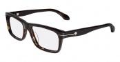CK by Calvin Klein 5718 Eyeglasses Eyeglasses - 214 Havana