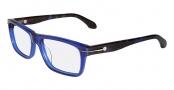 CK by Calvin Klein 5718 Eyeglasses Eyeglasses - 412 Blue