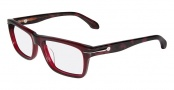 CK by Calvin Klein 5718 Eyeglasses Eyeglasses - 604 Burgundy