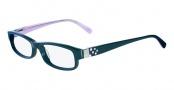 CK by Calvin Klein 5725 Eyeglasses  Eyeglasses - 001 Black