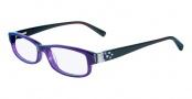 CK by Calvin Klein 5725 Eyeglasses  Eyeglasses - 214 Havana