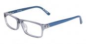 CK by Calvin Klein 5726 Eyeglasses Eyeglasses - 318 Olive