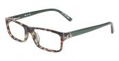 CK by Calvin Klein 5726 Eyeglasses Eyeglasses - 423 Sail Blue