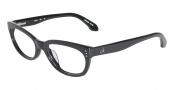 CK by Calvin Klein 5728 Eyeglasses Eyeglasses - 001 Black