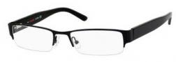 Carrera 7594 Eyeglasses Eyeglasses - 0JBC Matte Black