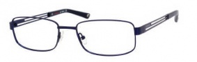 Carrera 7597 Eyeglasses Eyeglasses - 0DA4 Blue