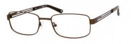 Carrera 7597 Eyeglasses Eyeglasses - 05BZ Brown