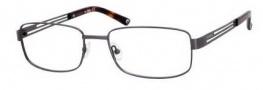 Carrera 7597 Eyeglasses Eyeglasses - 0JYC Ruthenium