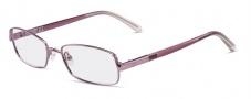 Calvin Klein CK7320 Eyeglasses Eyeglasses - 513 Lilac