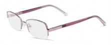 Calvin Klein CK7321 Eyeglasses Eyeglasses - 513 Lilac