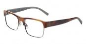 Calvin Klein CK7327 Eyeglasses  Eyeglasses - 212 Antique Tortoise