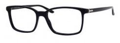 Gucci 1023 Eyeglasses Eyeglasses - 0807 Black