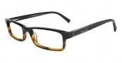 Calvin Klein CK7723 Eyeglasses Eyeglasses - 031 Black Havana