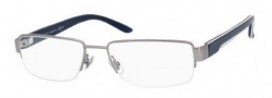Gucci GG 2219 Eyeglasses Eyeglasses - 0W1C Matte Ruthenium