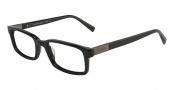 Calvin Klein CK7739 Eyeglasses Eyeglasses - 001 Black
