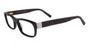 Calvin Klein CK7757 Eyeglasses Eyeglasses - 001 Black