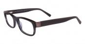 Calvin Klein CK7757 Eyeglasses Eyeglasses - 219 Brown Blue